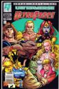 Ultraforce  #0 Cover A (1994 Series) *NM*